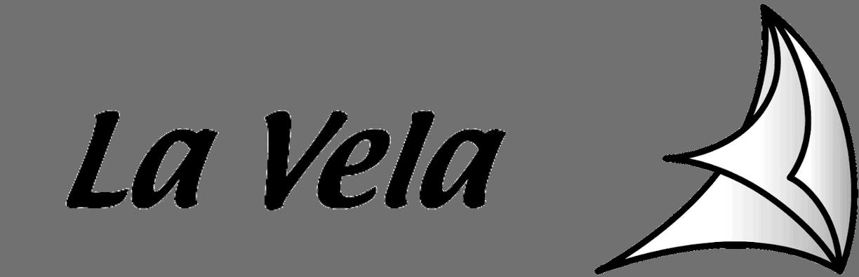 Edizioni La Vela
